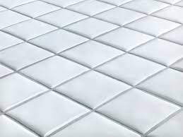 tile grout cleaning professional carpet upholstery cleaning