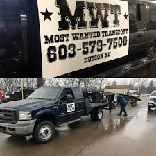 Most Wanted Diesel - Diesel Truck Repair Service   Performance Upgrades 2011 Ford F350 Drw Crew Cab 44 67 Turbodiesel With Reading 2013 Chevrolet 3500hd Service Truck Vinsn1gc4k0c89df139673 Crew After Hours Truck And Diesel Done Right Performance Service Repair Home J Parts Rockaway Nj Shop Services Kansas City Nts 2015 Ram 3500 4x4 Body Over 7k Off Retail Plainfield Bolingbrook Naperville Il Powerstroke Specialist Automotive Mobile Auto Chevy W4500 W Supreme Spartan Tates Trucks F550 Cab Powerstroke Diesel 11 Bed 2008 Dodge Ram 5500 Utility Crane Mechanics Cummins