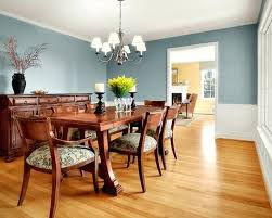 Dining Room Paint Colors Bold Design Ideas For All Walls