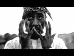 Tupac Shed So Many Tears Soundcloud by So Many Blunts Youtube