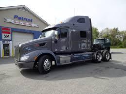 Peterbilt | 387 | Trucks For Sale
