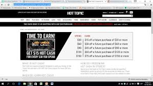 Hot Topic Coupons January 2018 / Knight Coupons Quill Coupon Codes October 2019 Extreme Pizza Doterra Code Knight Coupons Amazon Warehouse Deals Cag American Giant Clothing Sitemap 1 Hot Topic January 2018 Coupon Tools Coupons Orlando Apple Neochirurgie Aachen Uk Tional Lottery Cut Out Shift Biggest Online Discounts Womens Business Plus Like A Young Living Essential Oils Physique 57 Dvd