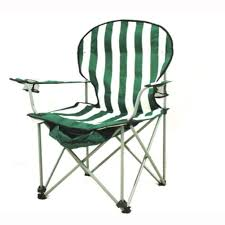 Cheap 500 Lb Folding Chair, Find 500 Lb Folding Chair Deals On Line ... Gray Vinyl Folding Chair Hamc309avgygg Bizchaircom Black Metal Hf3mc309asbkgg Flash Fniture Padded Ergonomic Shell With Flipup Plastic Right Handed Tablet Arm And Book Basket Cheap 500 Lb Find Deals On Line Hercules Series 800 Lb Capacity White Fan Beige Haf003dbgegg Schoolfniture4lesscom Mahogany Wood Xf2903mahwoodgg Imagination Leather Sofa Lounge Set 5 Chairs With Desk Shop Colorburst Triple Braced Double Hinged