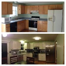 Limestone Countertops Home Styles Nantucket Kitchen Island