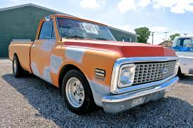 It's Only 67 To 72 Chevy 'Action Line' Trucks At Green's In Cameron ... 196772 Chevy Truck Fenders 50200 Depends On Cdition 1972 Chevrolet C10 R Project To Be Spectre Performance Sema Honors Ctennial With 100day Celebration 196372 Long Bed Short Cversion Kit Vintage Air 67 72 Carviewsandreleasedatecom Installation Brothers Shortbed Rolling Chassis Leaf Springs This Keeps Memories Of A Loved One Alive Project Dreamsickle Facebook How About Some Pics 6772 Trucks Page 159 The 1947 Present Pics Your Truck 10 Spotlight Truckersection