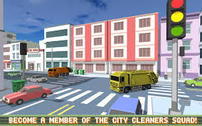 Garbage Truck Games - ImageMart City Garbage Truck Drive Simulator For Android Free Download And Truck Iroshinfo Videos For Children L Fun Game Trash Games Brokedownpalette Real Free Of Version M Driving Apk Download Simulation Simcity Glitches Stuck Off Road Simply Aspiring Blog The Pack 300 Hamleys Toys Funrise Toy Tonka Mighty Motorized Walmartcom In Tap Discover