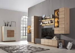 voglauer v montana highboard