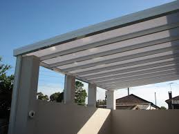 Polycarbonate Awnings Gallery - Starport Constructions Palram Neo 1350 Twinwall Polycarbonate Awning 12 In H X 34 Awnings Canopies Commercial Industrial Projects Weve Supplied For Blake Windows Siding And Roofing Ds1200 P1x200cmdepth 120cmwidth 200cm Home Use Balcony Residential Northwest Fabric Gold Coast At All Season Front Door Rain Weather Cover Outdoor Canopy Awning Plastic China Used Canopies For Sale Dsp100x360cmhome Use Pc Window Canopy Canopynew Pros Cons By Gndale Services