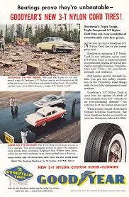 Amazon.com: 1957 Goodyear: Goodyear's New 3-T Nylon Cord Tires ... Transformer Truck Appearing In Fair Parade Saturday Local News Service Department Triplet Truck Centers Wilmington North Carolina Reviews Swissstop Triple T Truckstop Bw Tucson Az Karen Mccrorey Flickr Man Thrown From Bucket Killed While Trimming Trees Dtown Where To Eat In Highland Park Los Angeles The Infuation Stop Arizona Gas Station Restaurant Between Fenceposts Southern Parts Of The Southwest Fifty Shades Trilogy Grey Darker Information Guide Windowscleaned Instagram Photos And Videos Onilorcom Hungry While Biking On Loop Try Out These Tasty Pit Stops