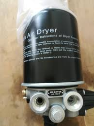 Truck Air Dryer 14 Car Metal Train Truck Air Horn Electric Solenoid Valve Engines Tanks United Parts Inc Engine Spare For Faw Filter 110906070x030 Of 1939 Plymouth Radial Roadkill Customs Truck Brake Partsbrake Chambersensorair Dryer For Lvodafman 6772 Chevy Air Cditioning Restoration Youtube Chevrolet Pickup Pump Oem Aftermarket Replacement Semi Brake Specialist Parts Suspension Basics Towing Wabco Hand Valve China Manufacturer Used Holset Heavy Duty Turbo Control Cummins Ism Air Compressor From Car Truck Parts