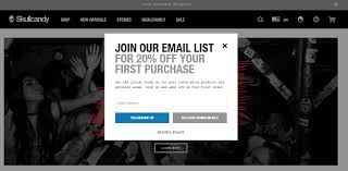 Nfl Store Uk Coupon Code | Coolmine Community School Skullcandy Hesh 3 Mikqs S5lhzj568 Anti Stereo Headphones Details About 2011 50 In Ear Micd Earphones Indy True Wireless Black Friday With South Luksbrands Warren Miller Coupon Redemption Printable Kingsford Coupons Snapdeal Baby Diego Grind Headset Uproar Agrees To Sweetened Takeover Bid From Incipio Wsj Warranty For Eu Mud Pie Coupons Promo Codes