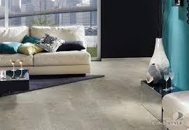 vinyl tile waterproof floors avant garde porcini eurostyle