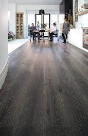 tiles or laminate flooring engineered oak cheap tile effect