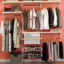 the closet store san diego home design ideas