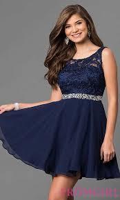 ivory long sleeve short lace prom dress prom dresses 62 90