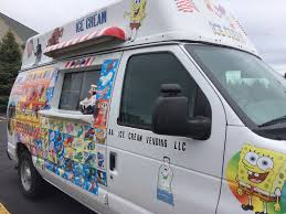 AA Ice Cream Vending | Ice Cream Truck Available For Events In Michigan Miami Homestead Florida Redlands Farmers Market Ice Cream Vendor When Was The Last Time You Seen An Ice Cream Truck Passing Your Clipart Of A Black Man Driving Food Vendor For Sale Used Buddy L Pressed Steel Mister Ice Cream Wworking The Why My Kids Only Know It As Music Avalon Considers Banning Trucks And Vendors 6abccom Trucks Rocky Point Van Wrap Advertising 3m Wilmington Idwrapscom Aa Vending Available For Events In Michigan