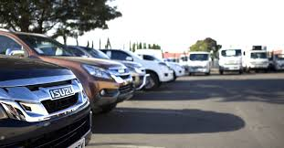 Used Trucks SA Available At Adelaide Isuzu - Adelaide Isuzu Pure Sound 2017 Ram 1500 Night Edition W Mopar Exhaust Cold Air Chicago Cars Direct Presents A 2012 Bmw X5 50i Xdrive Jet Black Toyota Hilux 30 Vincible 4x4 D4d Dcb Automatic For Sale In 2019 Ford Ranger Revealed Detroit With 23l Ecoboost Slashgear New Buy At Discount Prices 2000 Nissan 2016 Jeep Patriot Kamloops Bc Truck Centre Honda Ridgeline Road Test Drive Review 52017 F150 Eibach Protruck Sport Kit And Prolift Spring Installed Used Dealership Kelowna Pick Em Up The 51 Coolest Trucks Of All Time Flipbook Car