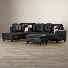 i am sofa king we todd ed sayings memsaheb net