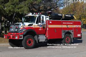 FDNYtrucks.com (Special Operations Command) 2016 Isuzu Nqr 14 Ft Crew Cab Utility Body Truck Bentley Impact For Sale In Cnaminson Nj Dejana Equipment Ford Landscape Dump Trucks Quogue Ny New 2017 E350 Cutaway 12 Ft Dura Cube Frp Body Chassis 2008 Used Super Duty F450 Stake Ft Huntington 2015 Npr Efi Service Services Hino 155 20 Dry Van Feature Friday Eseries Srw 138 Wb At Stoneham 2007 F550 Xl Land Scape For Load Runner Ladder Rack Adrian Steel