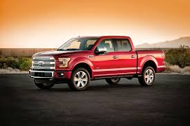 FORD F-150 Super Crew Specs & Photos - 2014, 2015, 2016, 2017, 2018 ... Introducing The 2015 Ford F Series New Orleans La Lamarque Women Say Theyre Most Attracted To Guys Driving Pickups 2013 Detroit Auto Show Atlas Truck Image 40 Types Concept Truck Trend 2014 Transit Connect Returns Up 30 Mpg Automobile Magazine Concept Adrenaline Capsules Pinterest Test Drive Car Wallpapers And Images Unveiled Previews Next F150 Photo Gallery Atlas 4 Aluminized Steel Downpipe Back Exhaust System Afe Power Is Future Vision For Companys Pickup