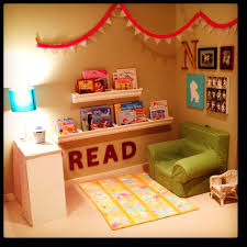 Living Room Corner Ideas Pinterest by Best 25 Kid Reading Nooks Ideas On Pinterest Cocoon Reading
