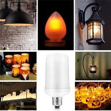 supli l bulb atmosphere decorative bulb