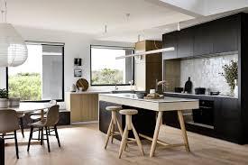 100 Interior House Designer Home Bobby Berk