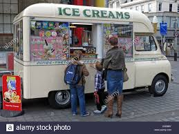 Tasttee Maid Classic Creme Coloured Ice Cream Van From The 1960s ... The 25 Best Salt And Straw Ideas On Pinterest Artisan Ice Cream Ice Cream Man Live Laugh Learn Bbc Autos Weird Tale Behind Jingles The Truck At Vcu Is Driving Me Fucking Insane Rva Leading Manufacturer Of Music Boxes For Trucks Calls Truck Ryan Wong Sheet Woodwind Musescore That Song Abagond A Fivecourse Thanksgiving Dinner Made Entirely From Straw Fresh In Portland La My Job We All Scream Hawaii Business Magazine Sams Club Blue Bird Bus Body Playing Turkey A Cold War Epic