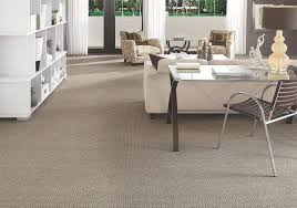 Contempo Floor Coverings Hours by Fashion Destination Arnquist Home Center Alexandria Mn
