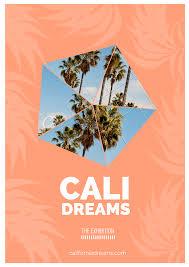 Canva Simple Graphic Design Editors Picks Calidreams