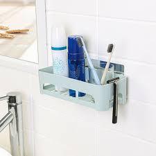 duschhängeregal duschkorb wandregal badregal regal dusche