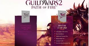 Save 50% On Guild Wars 2, Deal Ends: January 14th, 2019 ... Norton Security Deluxe Dvd Retail Pack 5 Devices 360 Canada Coupon Code Midnight Delivery Promo Discount Cluedupp 2019 Crack With Key Coupon Code Free Upto 61 Off Antivirus Best Promo New Look June 2018 Deals On Vespa Scooters Security Customer Service Swiss Chalet Coupons No Need 90 Day Trial Student Discntcoupons Up To 75 Get Windows 10 Office2019 More Licenses On Premium 5devices15month Digital Protect Your Computer In 20 With Kaspersky And