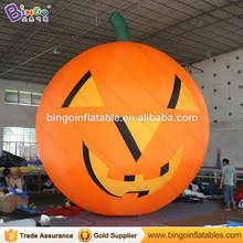 Large Blow Up Halloween Decorations by Buy Giant Halloween Inflatables And Get Free Shipping On