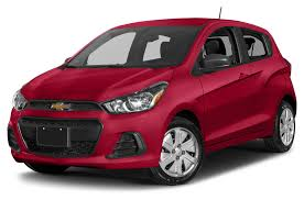 New And Used Chevrolet Spark In Springfield, IL | Auto.com