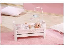view baby annabell schlafzimmer gebraucht background