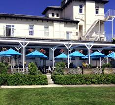 100 The Lawns Restaurant On Twitter Fantastic Food Fantastic