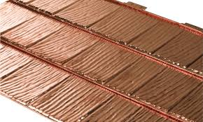 roof used roof tiles for sale in durban cool used