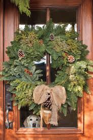 Christmas Tree Preservative Recipe Sugar by Most Pinned Christmas Decorating Ideas Southern Living