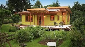 84 Lumber Garage Kits by 100 Tiny House Kits 84 Lumber U0027s New Tiny House On