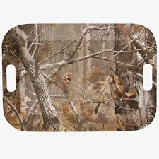 Hunting Camo Bathroom Decor by Best Ideas About Camo Wallpaper On Pinterest Iphone Fond D Hd