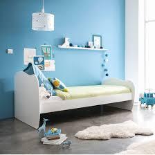 chambre tinos autour de bébé lit bébé achat de lit bébé en bois et à barreaux design adbb