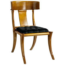 Sale On Dining Chairs – Tutorduck.co Top 10 Solid Wood Fniture Manufacturers In China Brands Set Of 2 Mission Style Unfinished Wood Ding Chair With High Back Amazoncom New Hickory Whosale Amish Timbra 50 Barn China Frames Indonesian Teak And Mindi Fniture Supplier Whosale Prices Wooden Whosale Chairs Suppliers And Interiors Harmony Buttontufted Fabric Upholstered Bar Stool Metal Footrest Beige 14 Beltorian Number 7 Chevron Paint By Line Craft Letter Walmartcom Decor Direct Warehouseding Chairs Kincaid Sturlyn Solid Lyre Onyx Black Buy Safavieh Fox6519aset2 Beacon Rattan Side Natural At Contemporary Fniture Warehouse