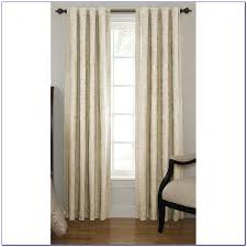 Sound Dampening Curtains Toronto by Amazon Curtains Curtain Amazon Com Best Home Fashion Damask
