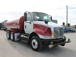 2007 INTERNATIONAL 8600 FOR SALE #2484 Dofeng Tractor Water Tanker 100liter Tank Truck Dimension 6x6 Hot Sale Trucks In China Water Truck 1989 Mack Supliner Rw713 1974 Dm685s Tri Axle Water Tanker Truck For By Arthur Trucks Ibennorth Benz 6x4 200l 380hp Salehttp 10m3 Milk Cool Transport Sale 1995 Ford L9000 Item Dd9367 Sold May 25 Con Howo 6x4 20m3 Spray 2005 Cat 725 For Jpm Machinery 2008 Kenworth T800 313464 Miles Lewiston