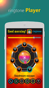 Amazon.com: Good Morning Ringtones: Appstore For Android Fire Truck Refighting Photos Videos Ringtones Rosenbauer Titirangi Station Siren Youtube Amazoncom Loud Ringtones Appstore For Android Cheap Truck Companies Find Deals On Line Ringtone Free For Mp3 Download Babylon 5 Police Remix Cock A Fuckin Doodle Doo Alarm Alert I Love Lucy Theme The Twilight Zone Sounds And Best 100 Funny