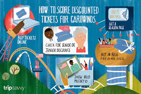 Discounts On Carowinds Theme Park Tickets Aarp Hertz Discount Codes What Is Hilton Mvp And How Does It Work 20 Off Video 2019 Get Coupon From Home Depot For Signing Up Stihl Leaf Blower Costco Discount Code Beats Aaa At Hyatt Sotimes Turbotax Service Code Voucher 2019members Save Special Offers Cboardcoutscom Promo Paytm Latest Budget Coupon Aaa Secrets To Deep Discounts For Teppanyaki Grill Coupons Mn Designer Bikinis Uk To Money On Cedar Point Tickets Members Texas Motorplex