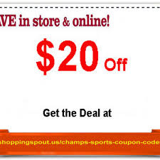 Shoppingspout Us - Discount Store In Carol Stream Rt Sports Coupon Code Maya Restaurant Coupons Wp Engine Coupon Code 20 Off First Customer Discount 2019 App Page Champs Sports Dr Jays June 2018 Method Soap Yoshinoya November Pinkberry Snapfish Uk Mermaid Janie And Jack Printable August Marks Work Wearhouse Next Chapter For The Nike Lebron 16 Facebook 25 Jersey Promo Codes Wethriftcom Codes Our Current Discount Net World Tshop Promo August