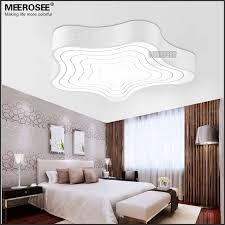 billige romantische kronleuchter led deckenleuchte für schlafzimmer kunstvolles licht md2438 buy schlafzimmer kunstvolles licht phantasie führte