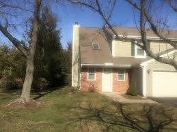 3 Bedroom Houses For Rent In Cleveland Tn by Rooms For Rent Somerset Nj U2013 Apartments House Commercial Space