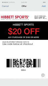 SMS Text Message Marketing Solutions For Retail | Vibes Advance Healthcare Coupon Codes Krazy Lady Black Friday Cvs Alamo Car Rental Home Goods Printable Coupons That Are Obssed Bowmans Note Coupon Codes June 122 Sneaker Release Donovan Mitchell X Adidas Don Issue 1 Mobile App Hibbett Sports Uk Shirts Dreamworks Store Clothes News